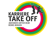 KARRIERE TAKE OF