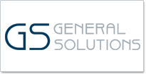 Logo von General- Solutions