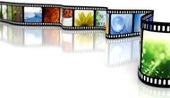 Video-Content-Management-System